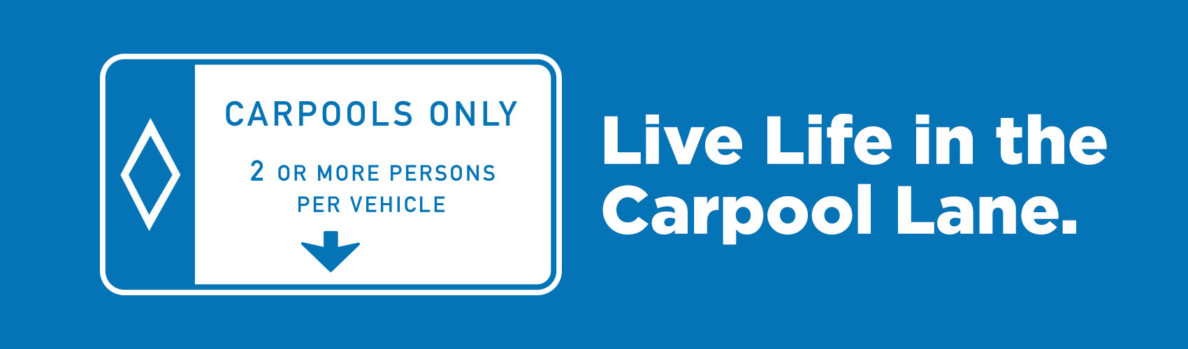 carpool_lane_blue1